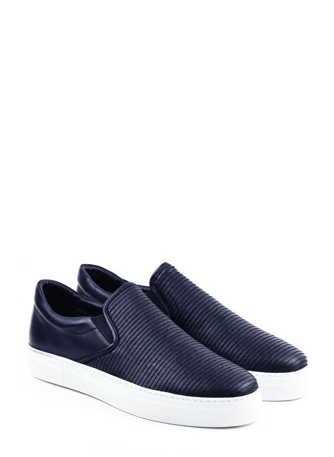 Fiyapa Ayakkabı Lacivert